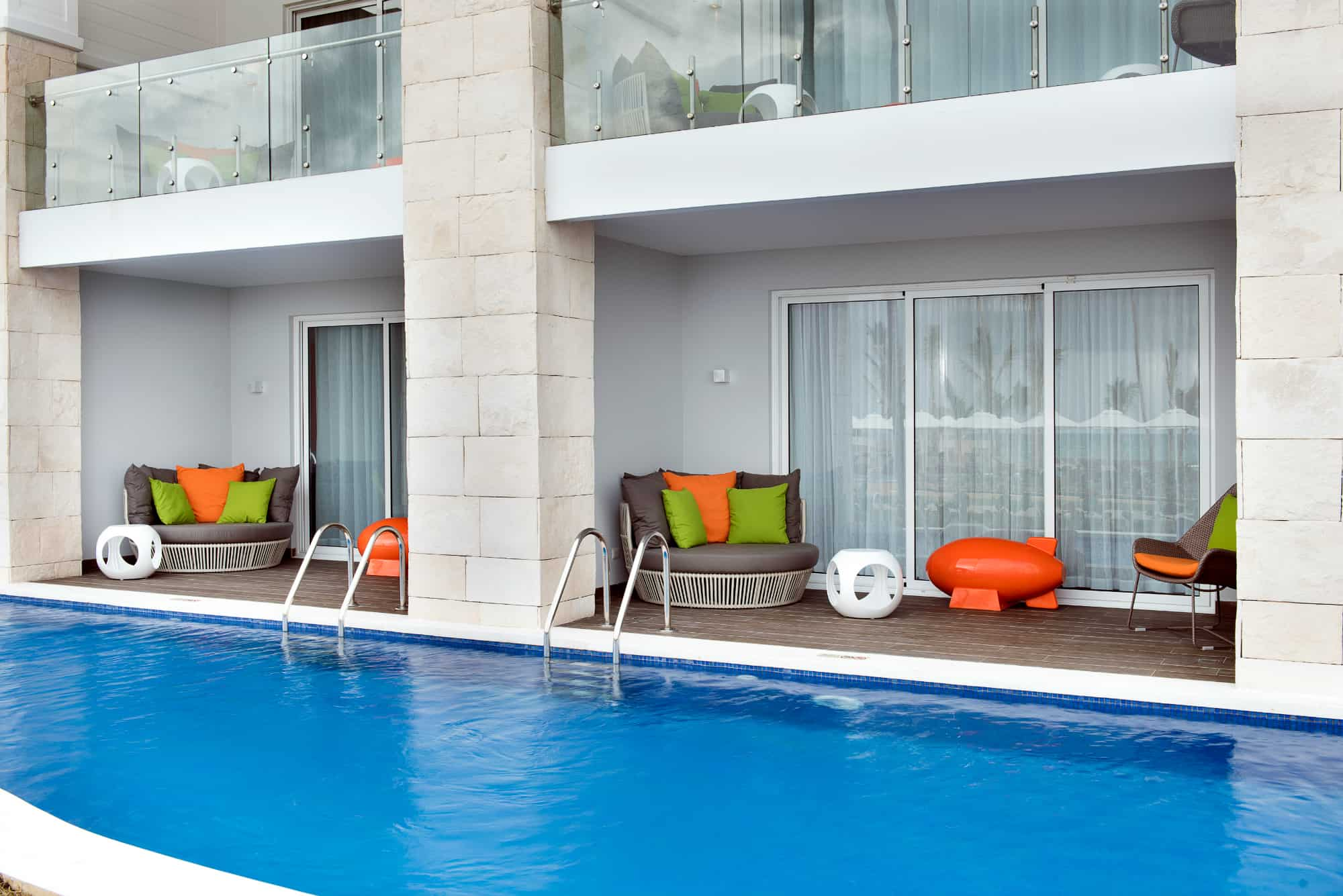 Now Open - Nickelodeon Hotels & Resorts Punta Cana
