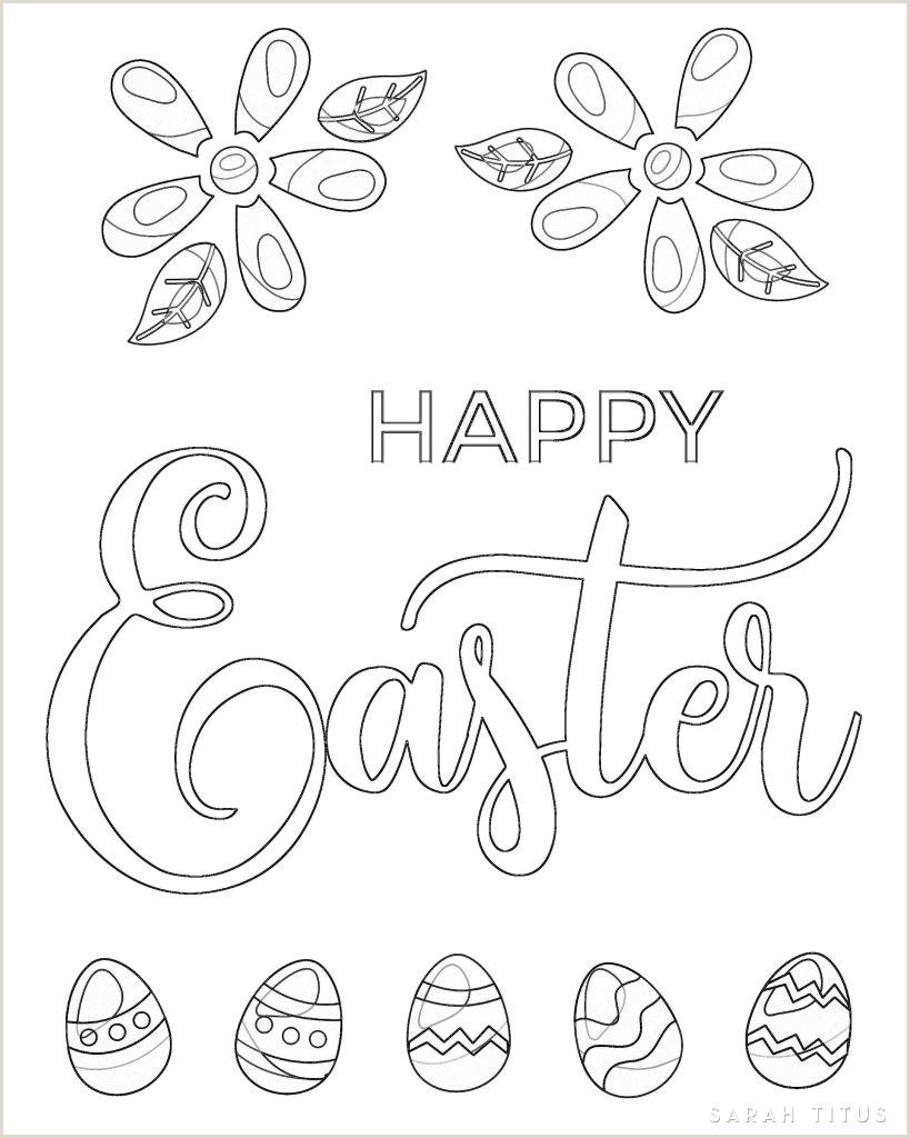 Easter Story Worksheets Ks2 Tes