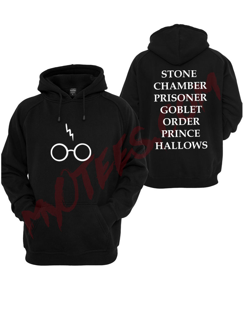 5d6eaf223 Fullsize Of Harry Potter Sweatshirt Large Of Harry Potter Sweatshirt ...
