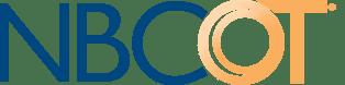 nbcot_logo