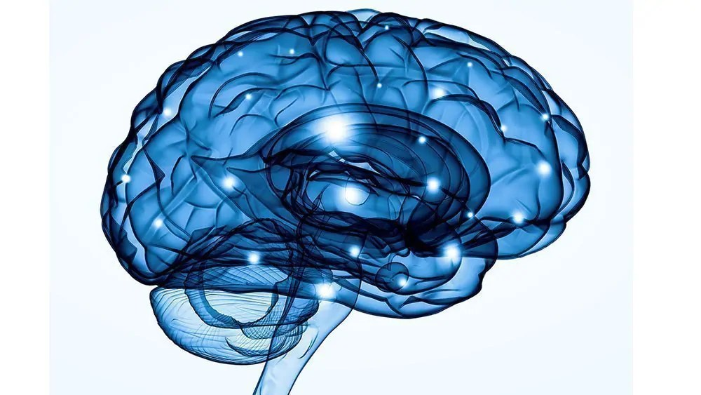 cognitive interventions for traumatic brain injury