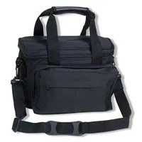 Padded-Medical-Bag
