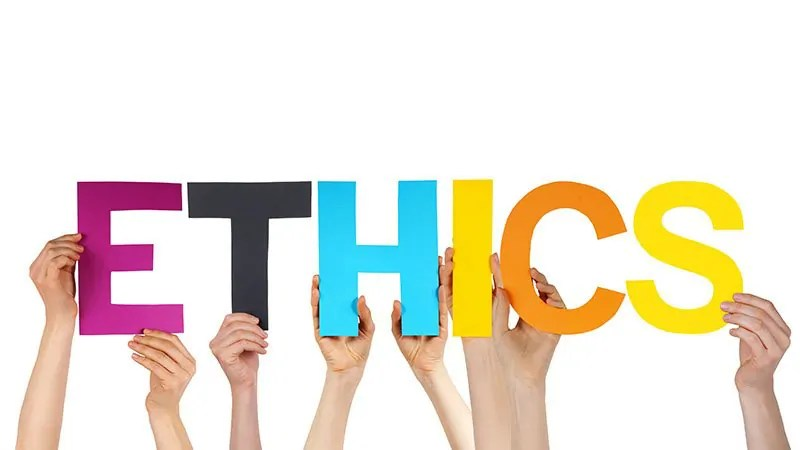 ethical dilemmas in occupational therapy