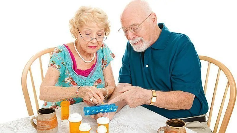 fine motor exercises for adults