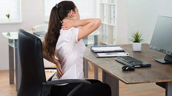 alternative-ot-careers-ergonomics