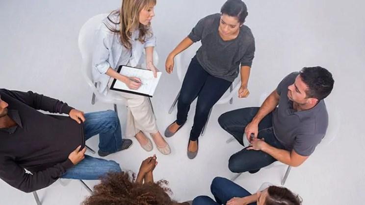 ot-mental-health-group