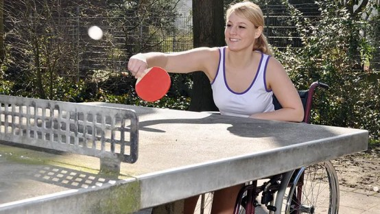 ot-table-tennis-intervention