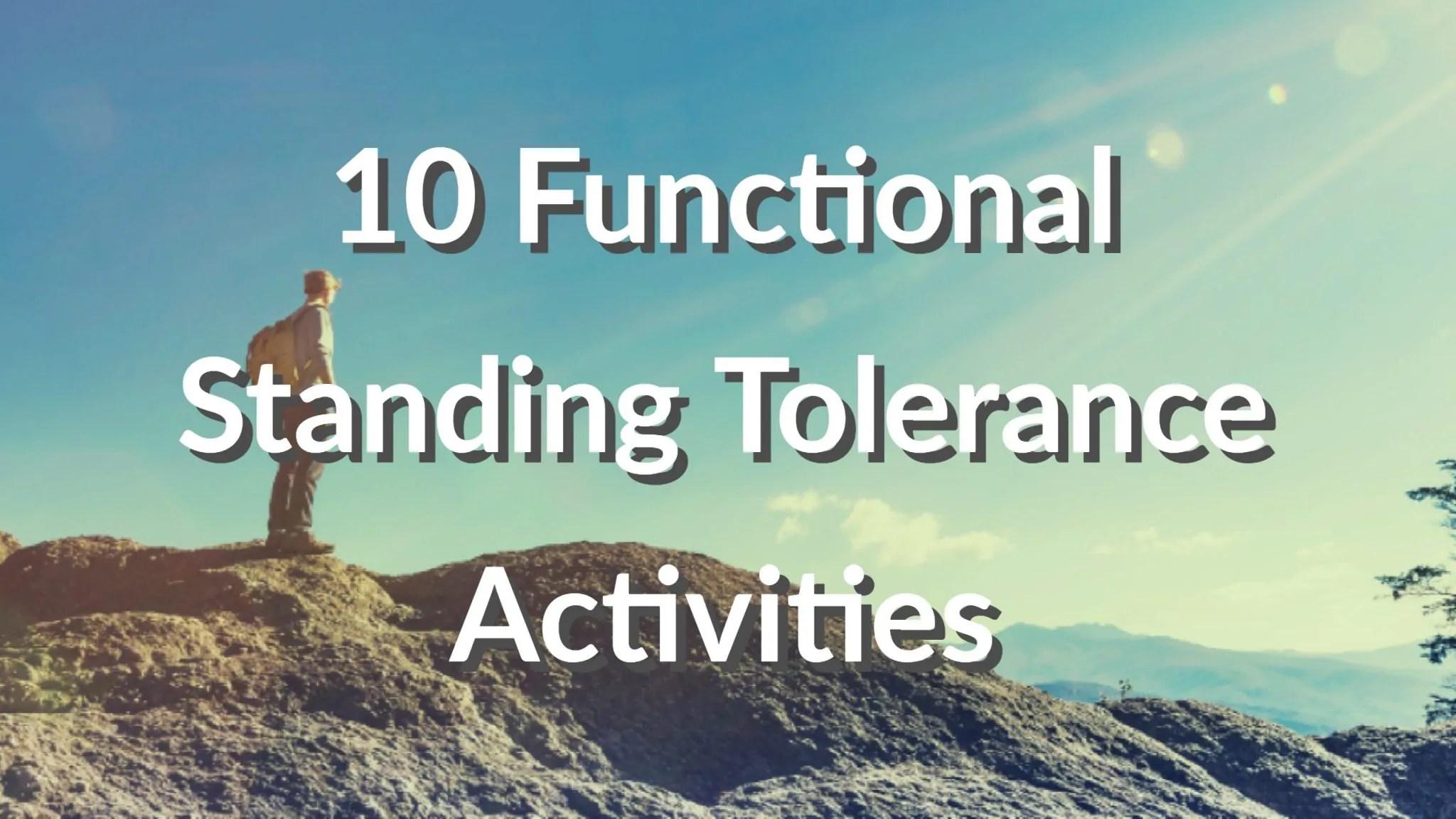 ot-standing-tolerance