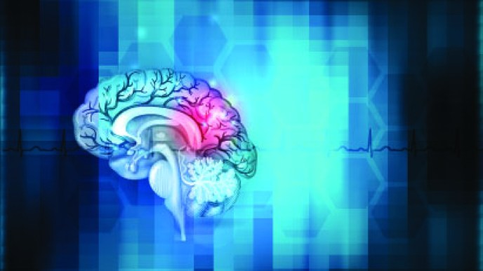 ot-mental-health