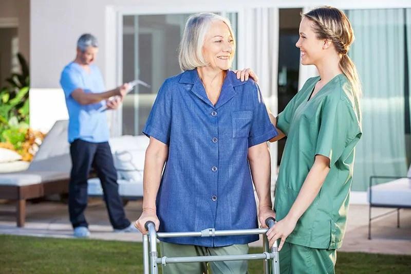 ot-skilled-nursing-facility-4