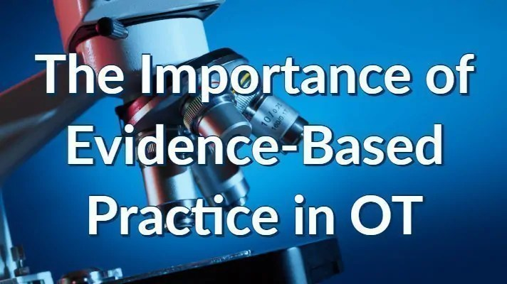 evidence-based-practice-ot