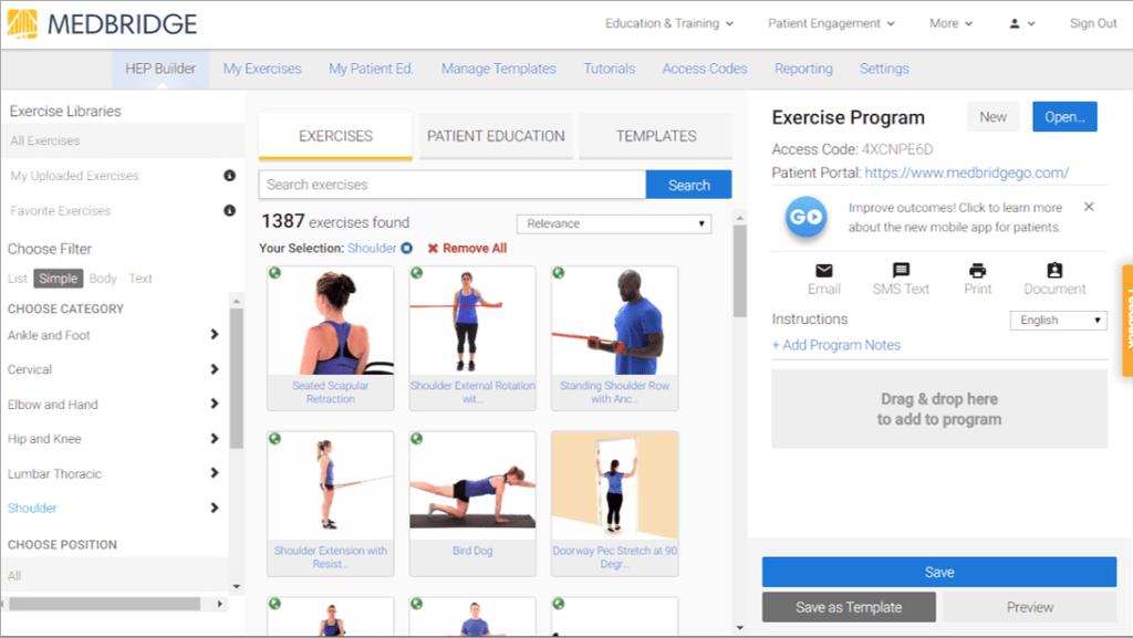 medbridge-home-exercise-program2
