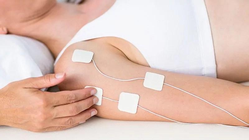 pams-electrostimulation