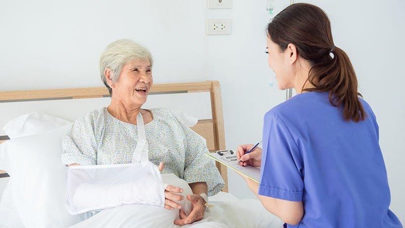 ot-client-centered-care