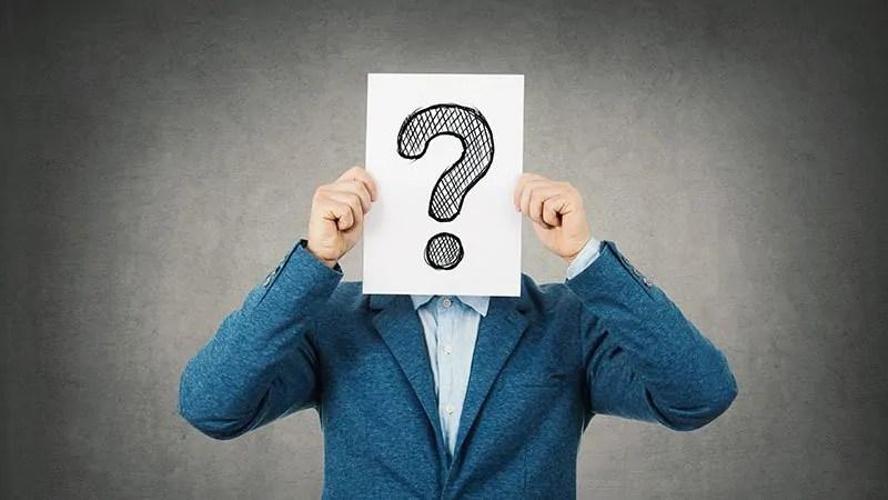 ot-school-interview-questions