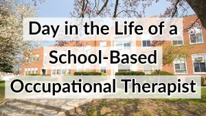 school-based-occupational-therapy-main