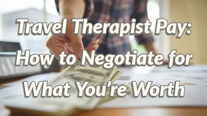 travel-therapist-pay-main2