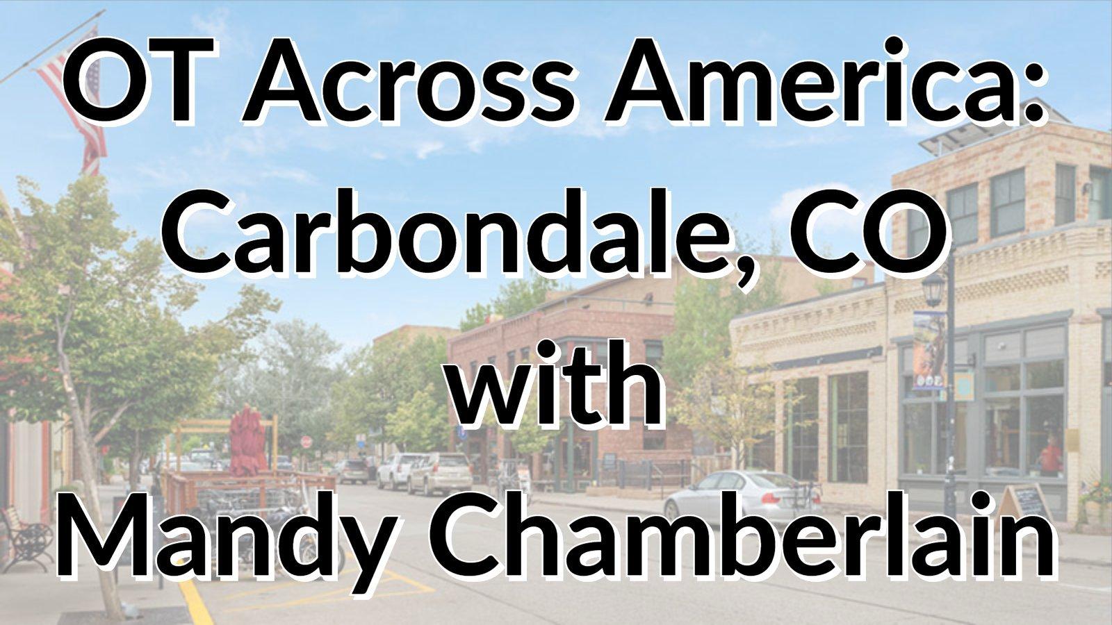 carbondale-mandy-chamberlain-main