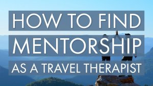 travel-therapy-find-mentor-main