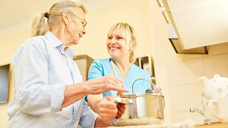 home-health-occupational-therapy2