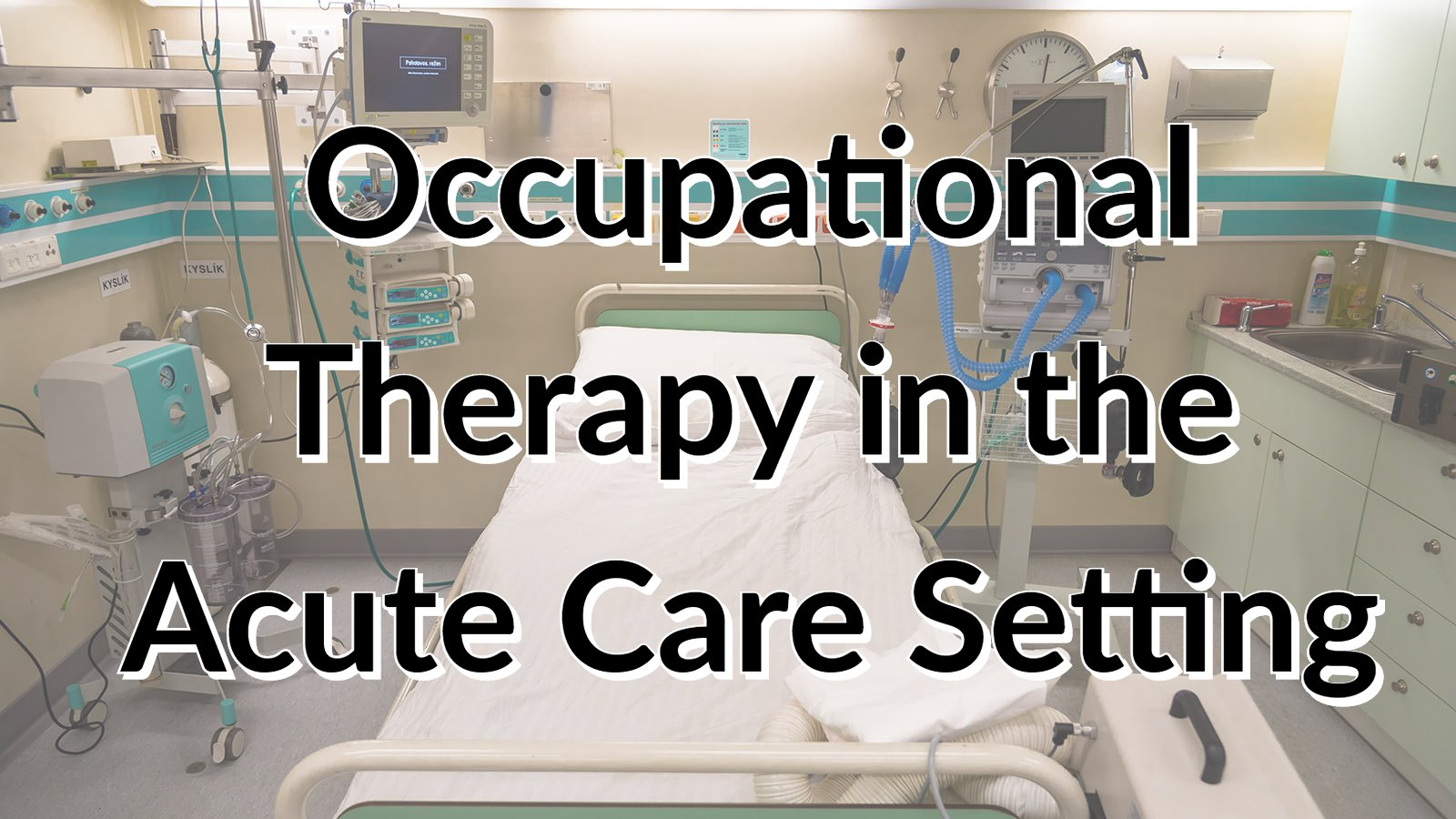 occupational-therapy-acute-care-setting-main