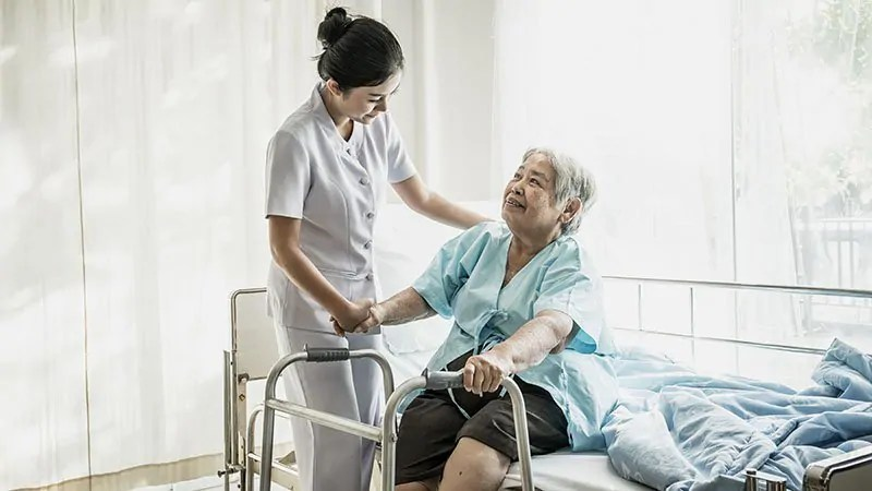 occupational-therapy-acute-care-setting4