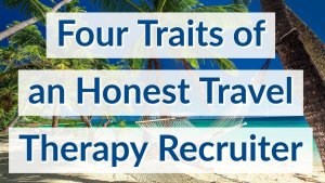 travel-therapy-trustworthy-recruiter-main