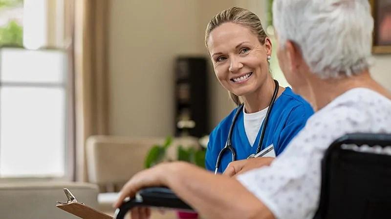 ot-home-health-stroke1