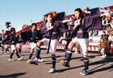 photo-con-H21-06-s