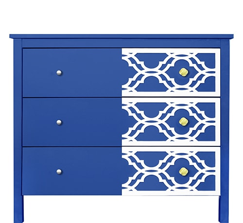 Overlays Decorative Furniture Panels Diy Ikea Furniture