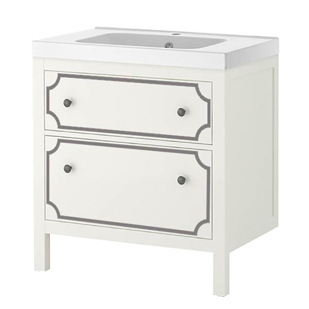 anne kit for ikea hemnes 23 sink cabinet
