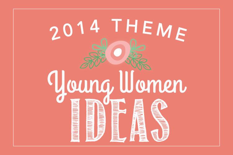 2014-YW-ideas-post-pic