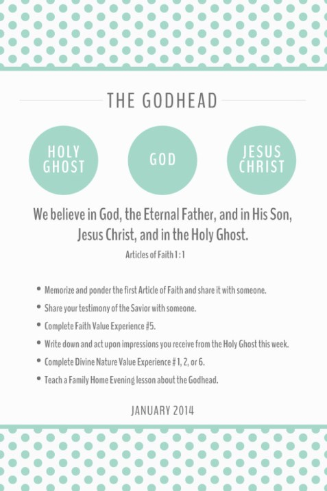 Jan2014-The-Godhead