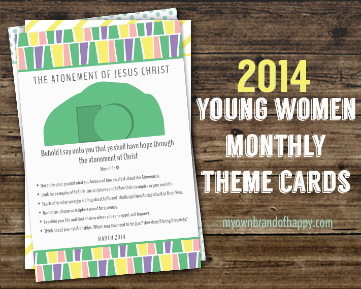 1YW2014-Monthly-Theme-Cards---JAN-Recovered