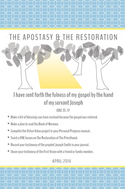 MOBOH-APR2014-The-Apostasy-&-Restoration