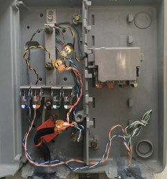 telephone outside box wiring service entrance wiring diagram click on image [ 1200 x 1434 Pixel ]