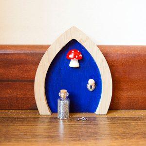 Blue-Mushroom-Inside