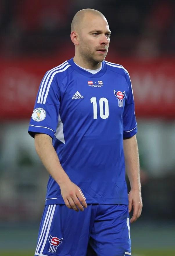 footballer-christian-holst-