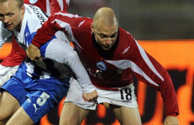 footballer-christian-holst-dick-accidental-exposure-