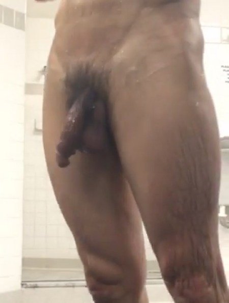daddy-cock