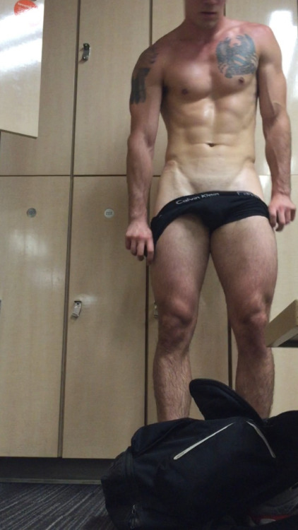spy cam-in-locker rooms