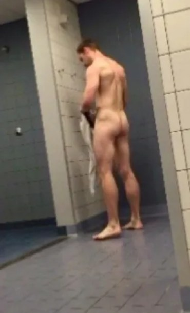 daddy-caught-hard-in-showers3