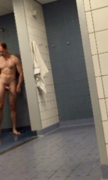 daddy-caught-hard-in-showers4