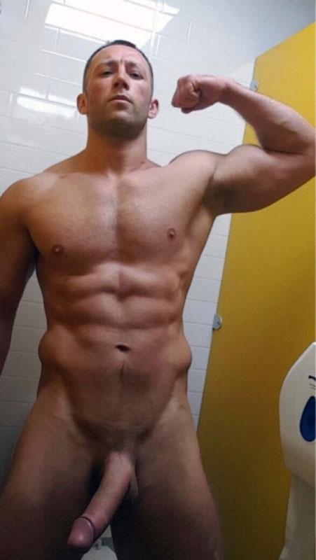 big-dicked-jock-in-locker-room
