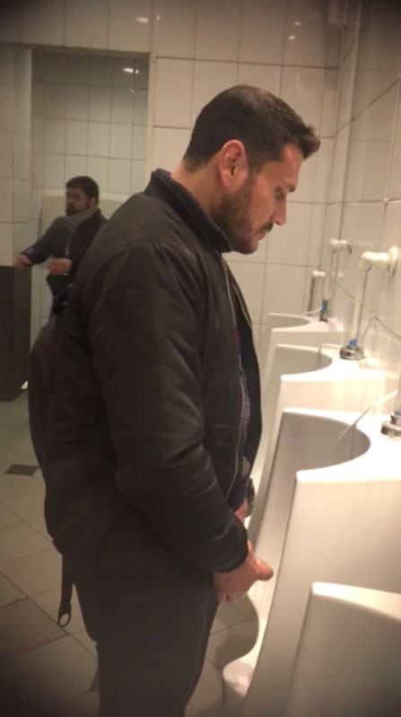 hunk-with-big-dick-busted-in-bathroom