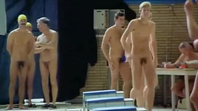 naked-sportsmen-nudist-men