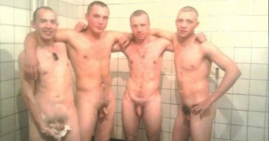 russian-cadets-cock-exposed-in-the-showers