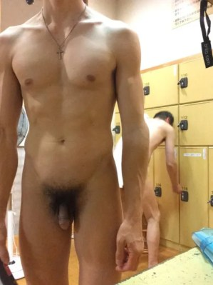 chinese-dick