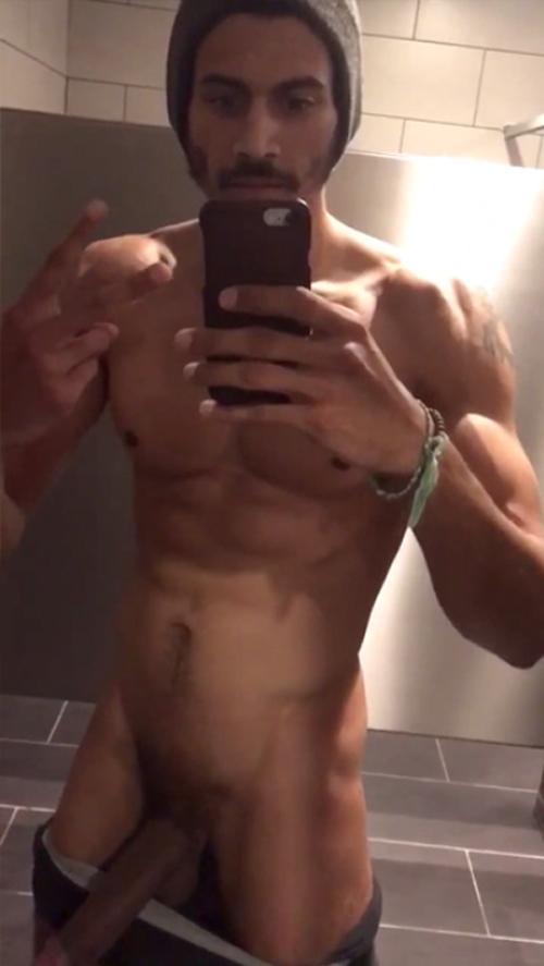atino-hung-nude-in-locker-room