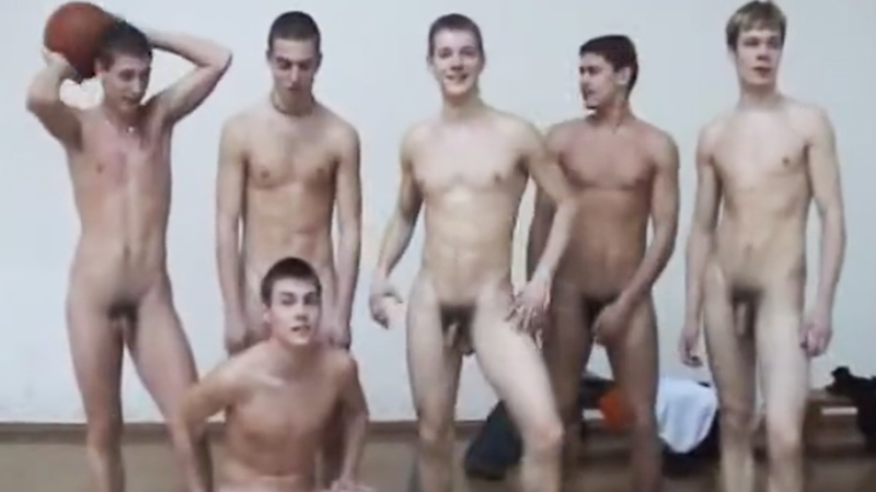 naked-twinks-team